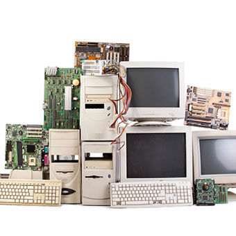 1997-1-340x340.jpg