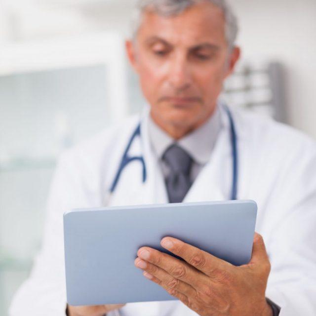 Doc-tablet-683x1024-640x640.jpg