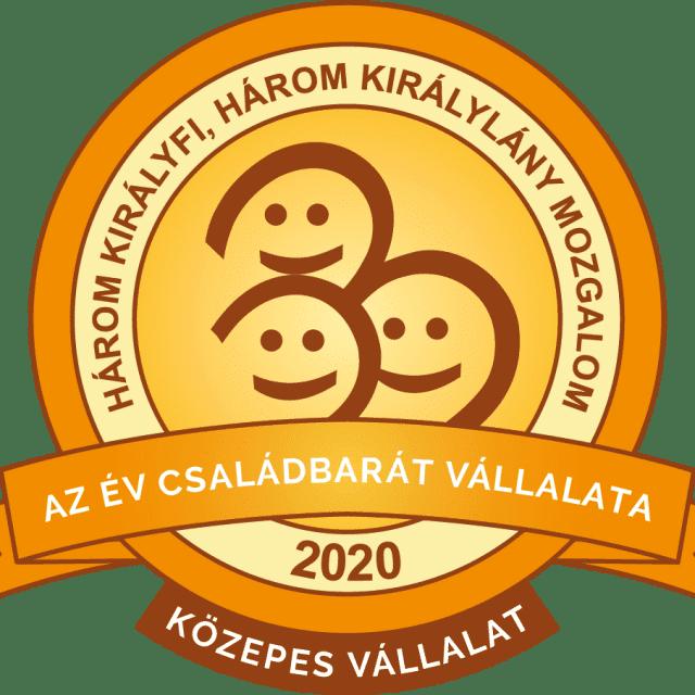 azev-csaladbarat-vallalata-kozepesvallalat-2020-640x640.png